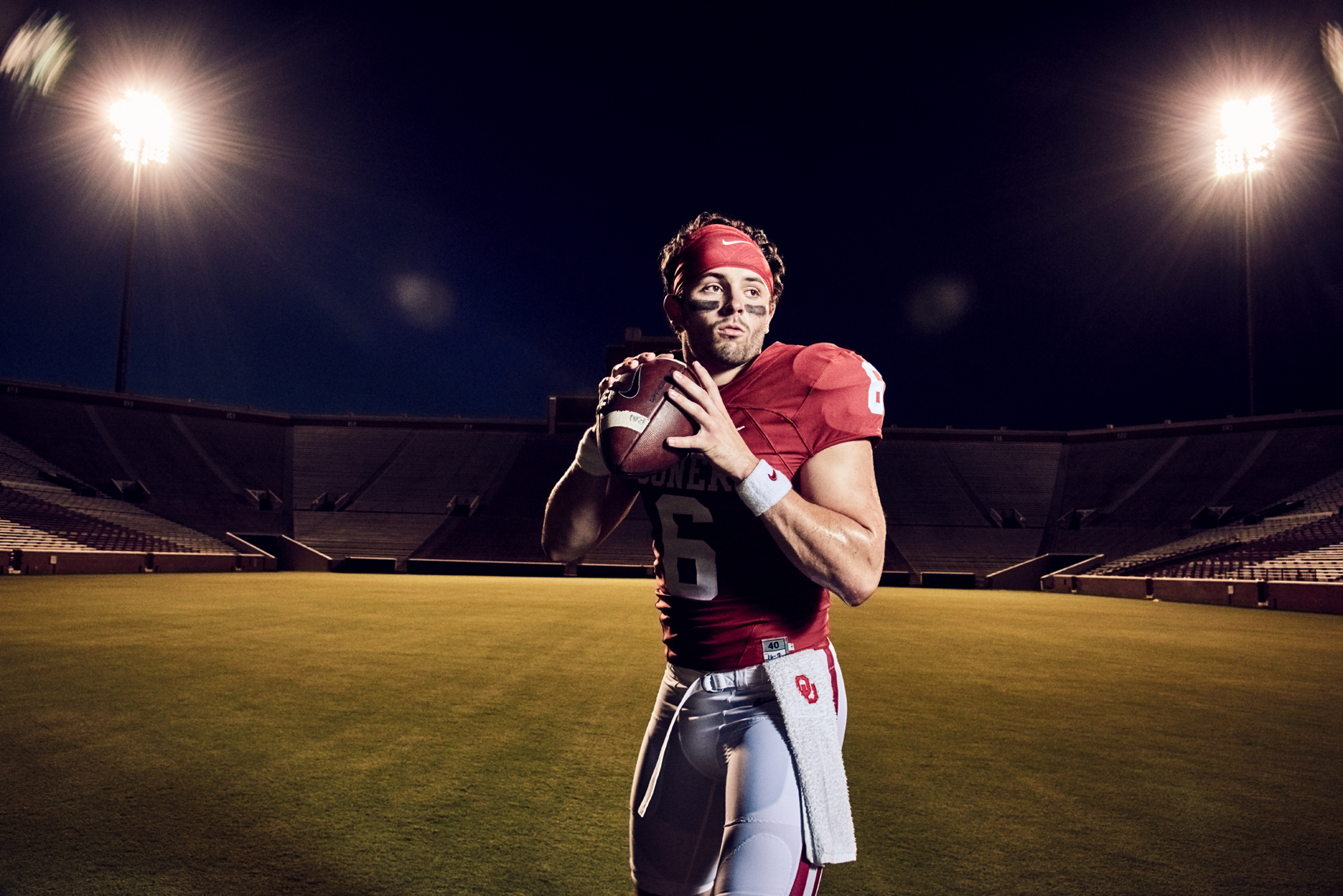 BAKER_MAYFIELD_RAINER_HOSCH_11
