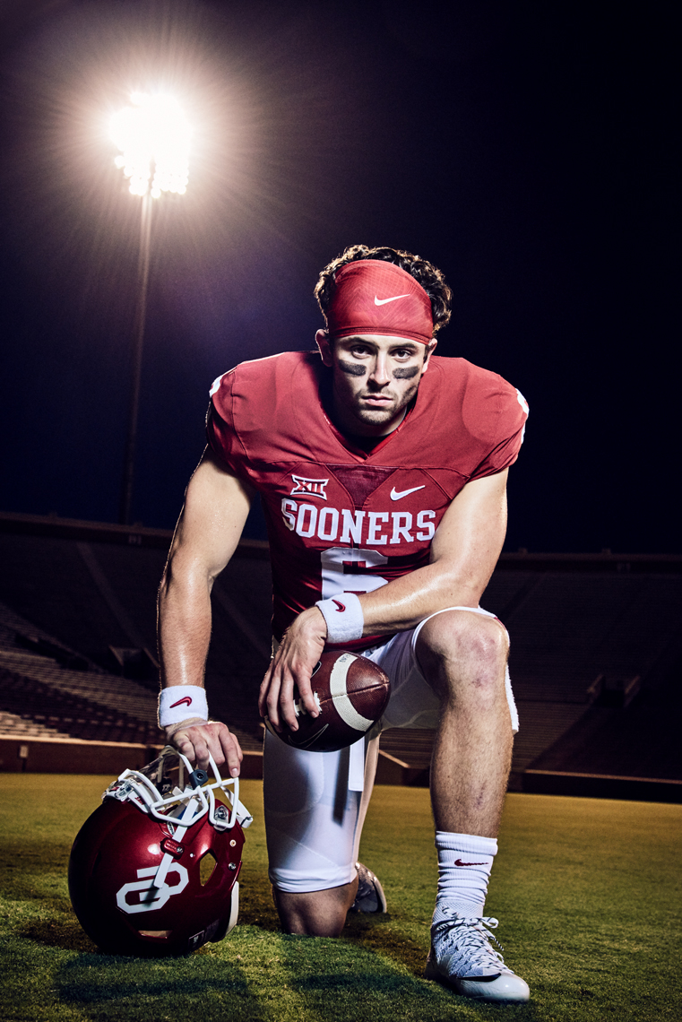BAKER_MAYFIELD_RAINER_HOSCH_12