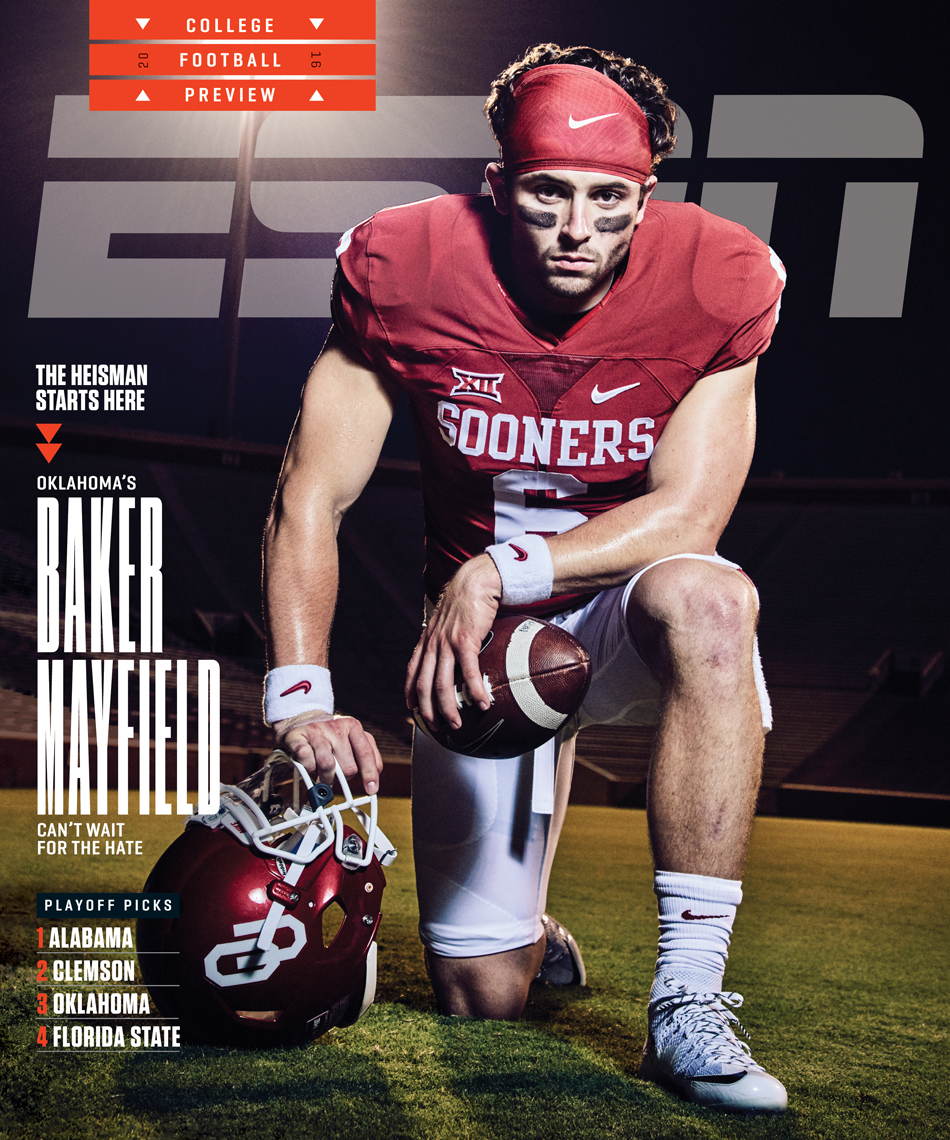 BAKER_MAYFIELD_RAINER_HOSCH_COVER