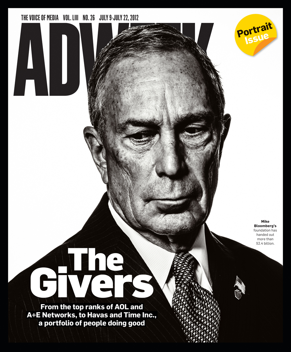 BLOOMBERG_COVER_RAINER_HOSCH