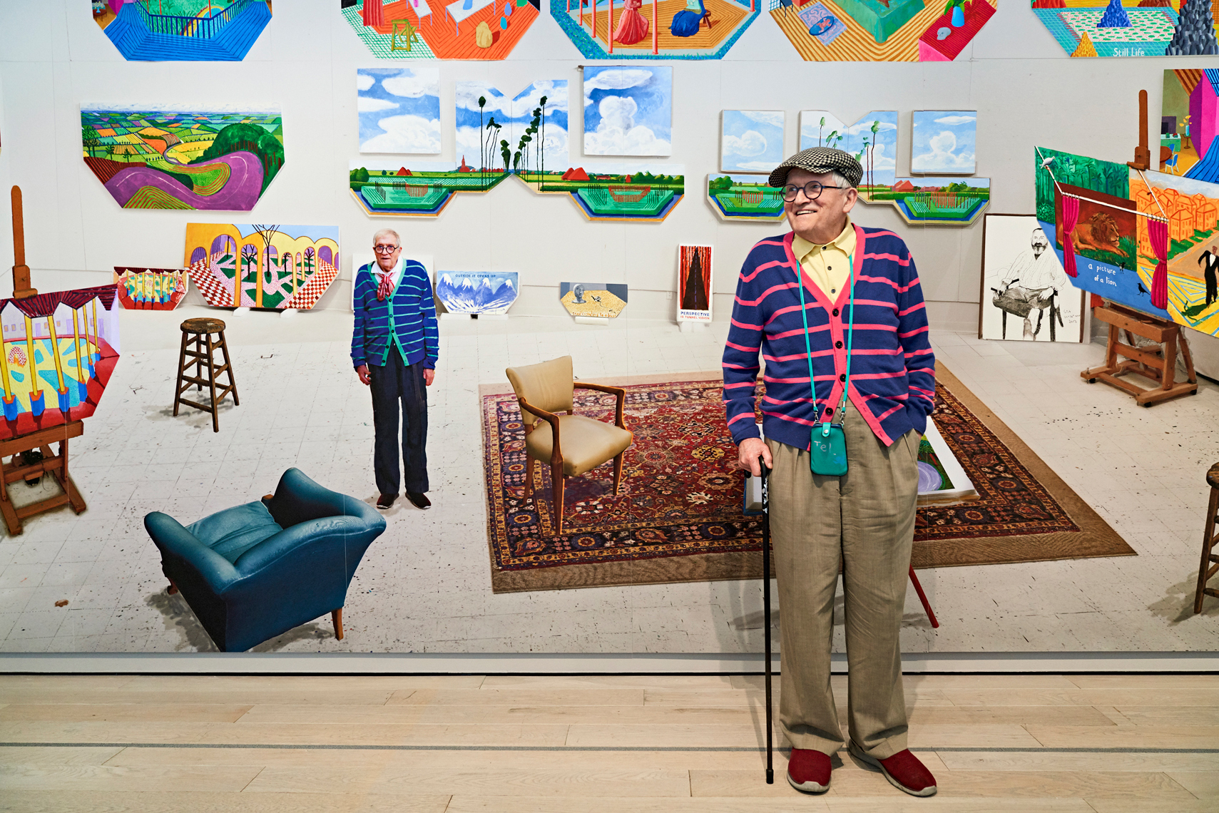 DAVID_HOCKNEY_RAINER_HOSCH_22