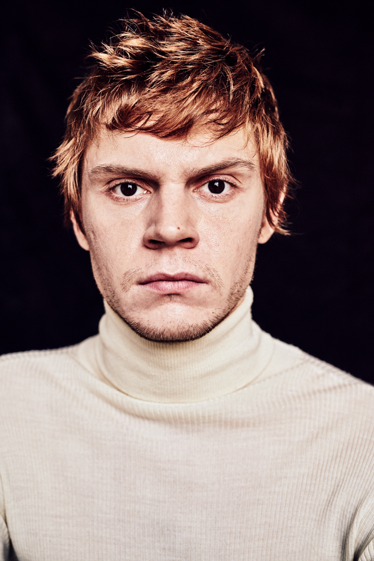 EVAN_PETERS_RAINER_HOSCH_01