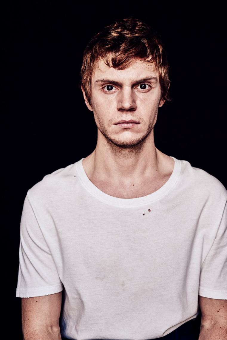 EVAN_PETERS_RAINER_HOSCH_06