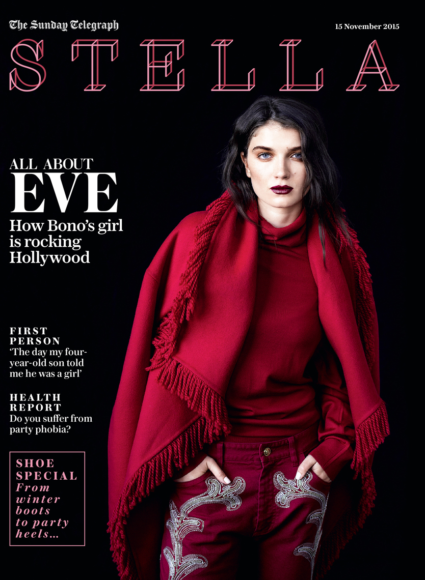 EVE_HEWSON_COVER_RAINER_HOSCH