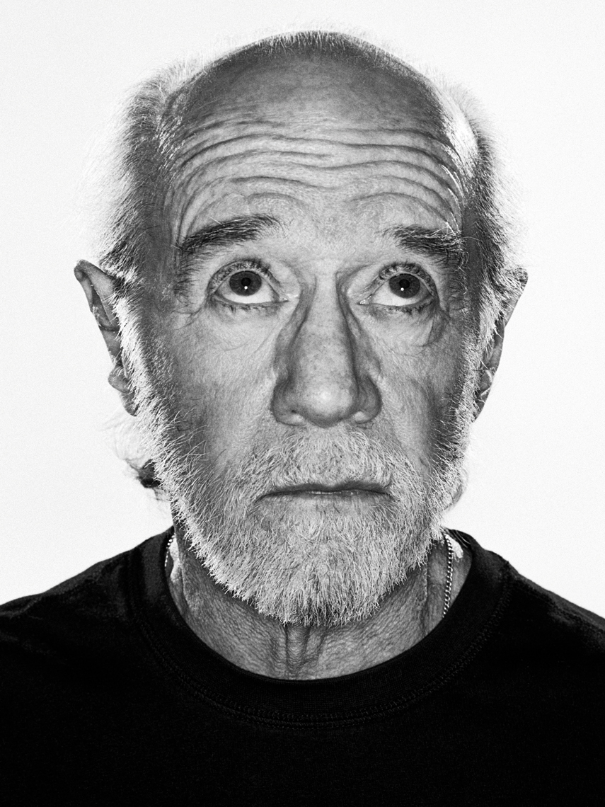GEORGE_CARLIN_RAINER_HOSCH