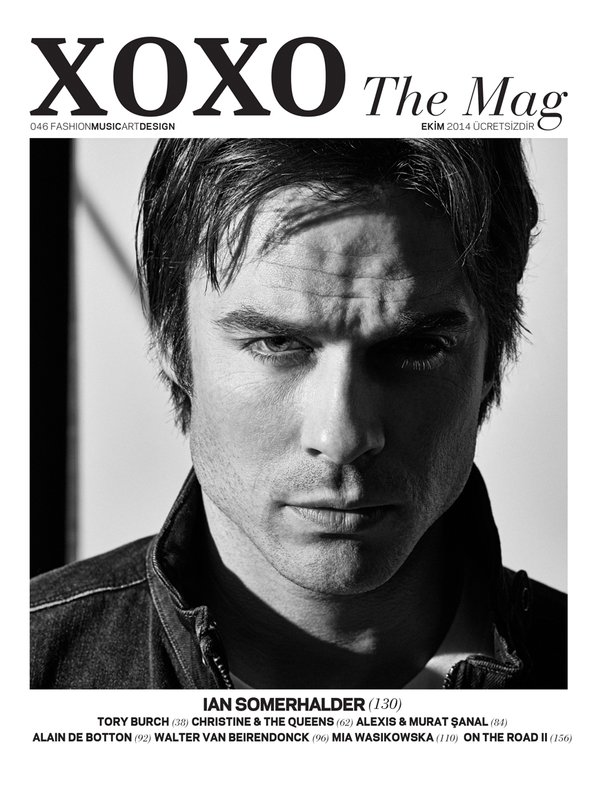 IAN_SOMERHALDER_COVER_RAINER_HOSCH