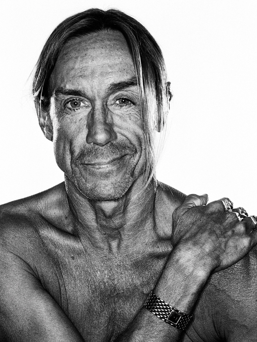 IGGY_POP_RAINER_HOSCH_02