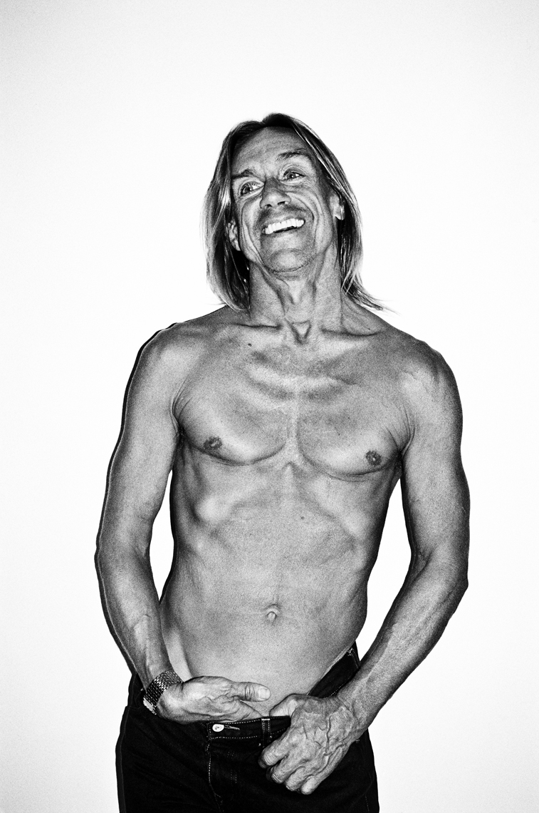 IGGY_POP_RAINER_HOSCH_11