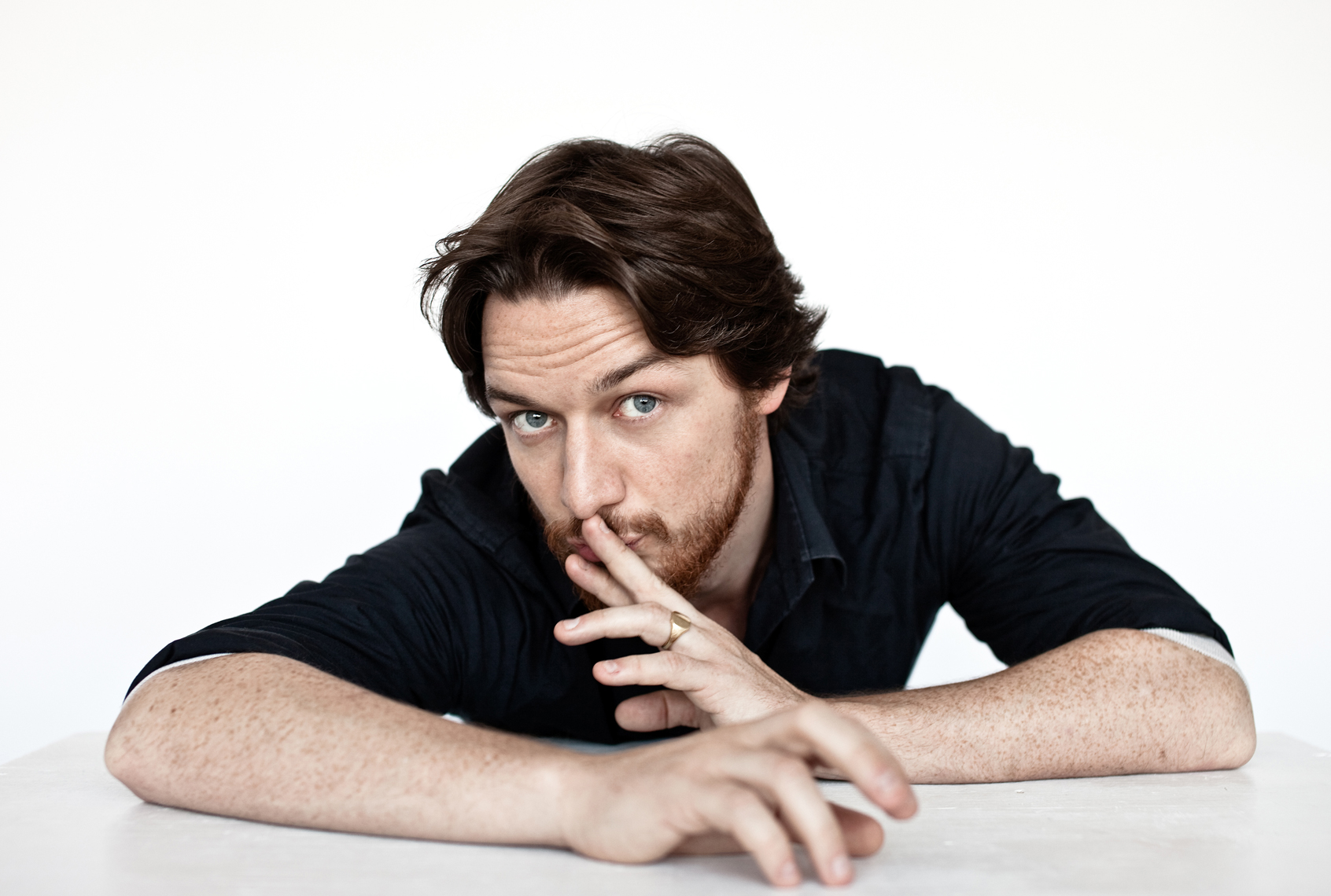 James_McAvoy_Rainer_Hosch_5