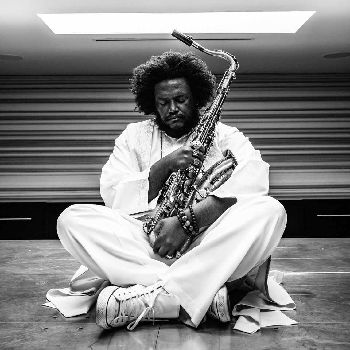 KAMASI_WASHINGTON_RAINER_HOSCH_01