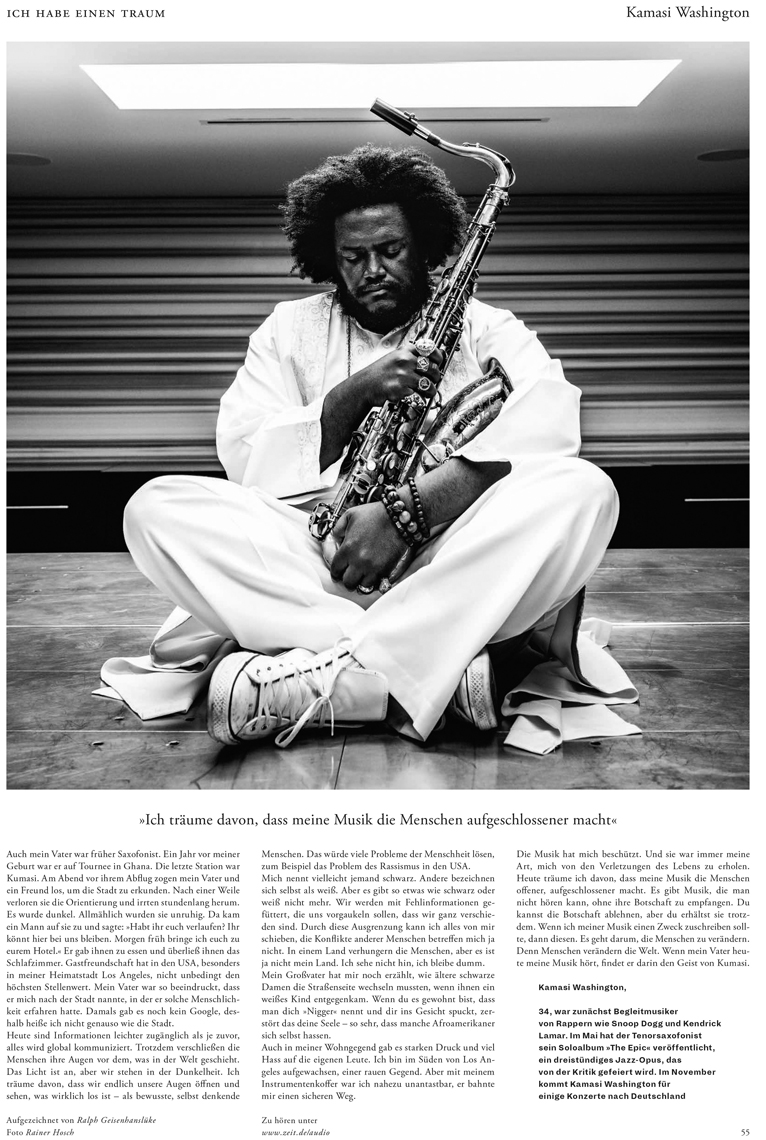 KAMASI_WASHINGTON_RAINER_HOSCH_02
