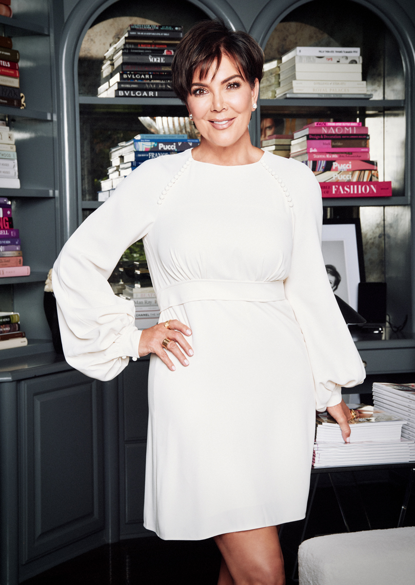 KRIS_JENNER_RAINER_HOSCH_S1_007_FINAL