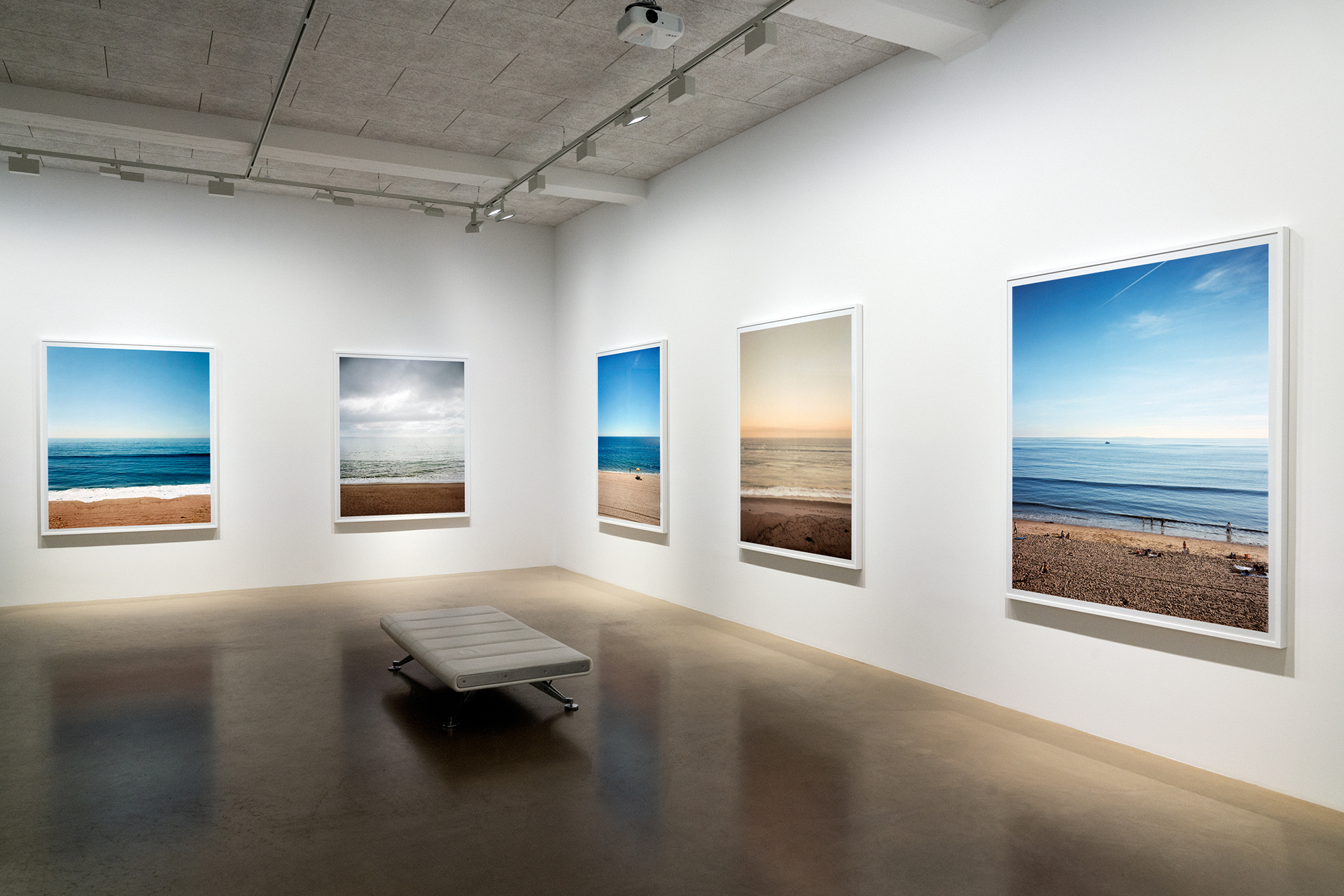 RH_TOPANGA_BEACH_GALLERY_POUSLEN_2019_10_FINAL