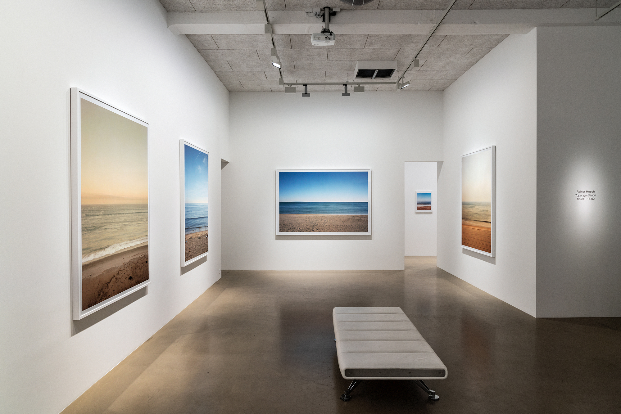 RH_TOPANGA_BEACH_GALLERY_POUSLEN_2019_7_FINAL