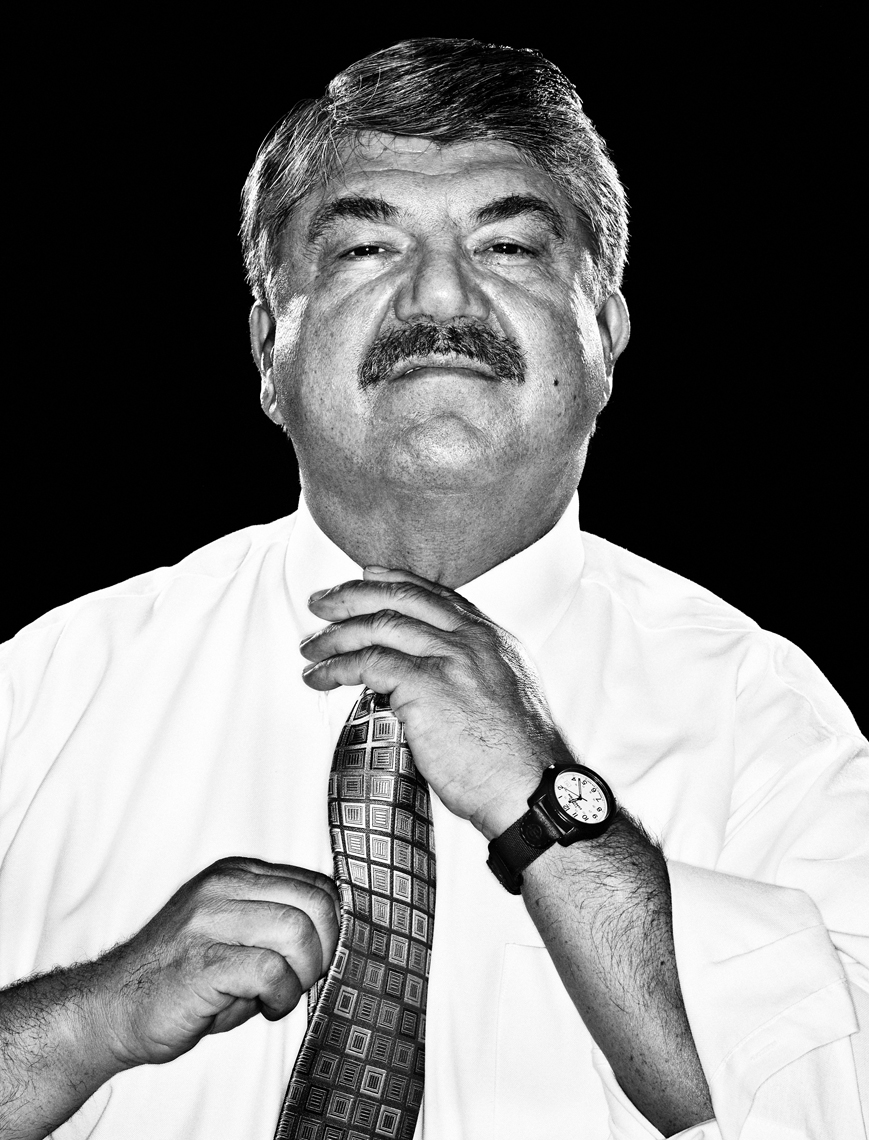 RICHARD_TRUMKA_RAINER_HOSCH_01