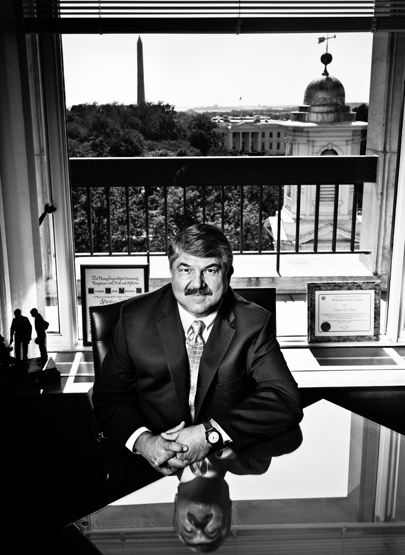 RICHARD_TRUMKA_RAINER_HOSCH_02