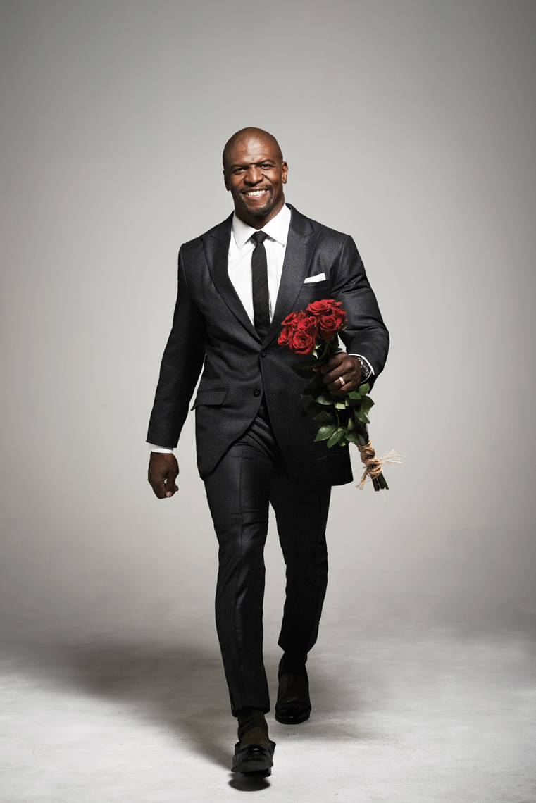 TERRY_CREWS_RAINER_HOSCH_02