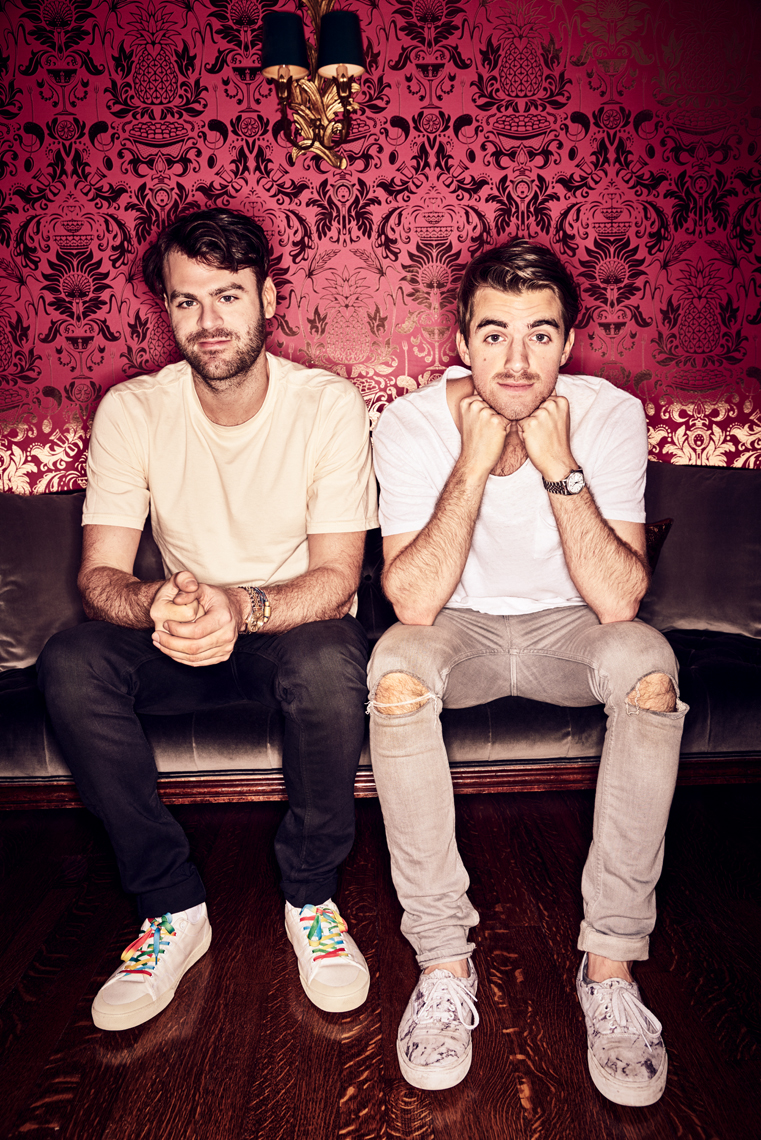 THE_CHAINSMOKERS_RAINER_HOSCH_04