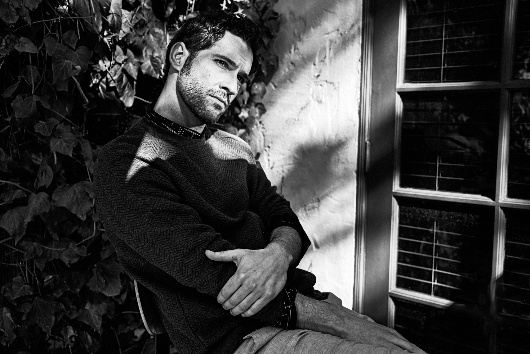 TOM_ELLIS_RAINER_HOSCH_01