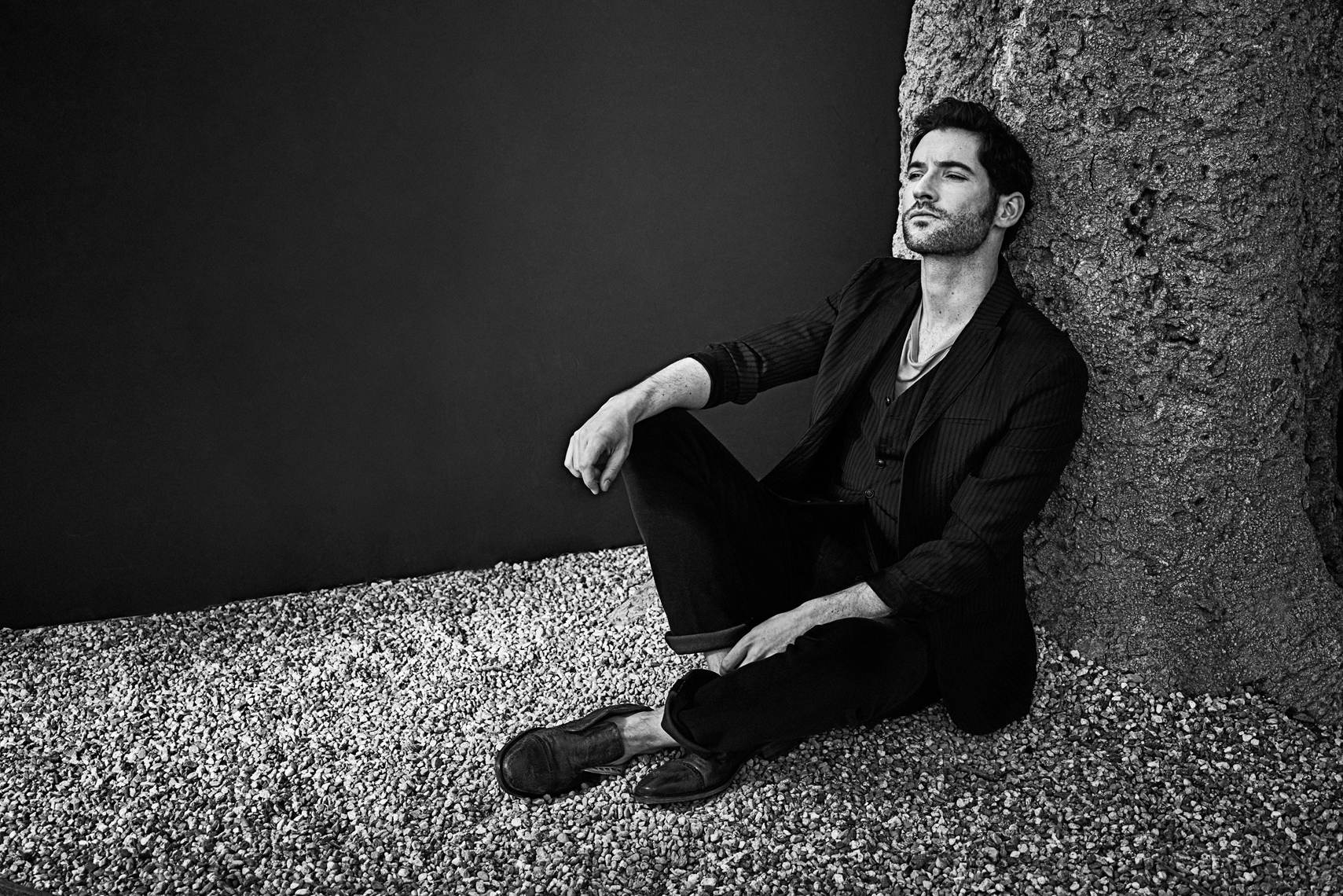 TOM_ELLIS_RAINER_HOSCH_04