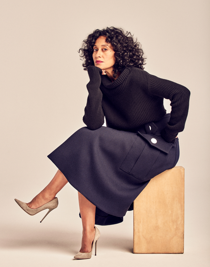 TRACEE_ELLIS_ROSS_RAINER_HOSH_01
