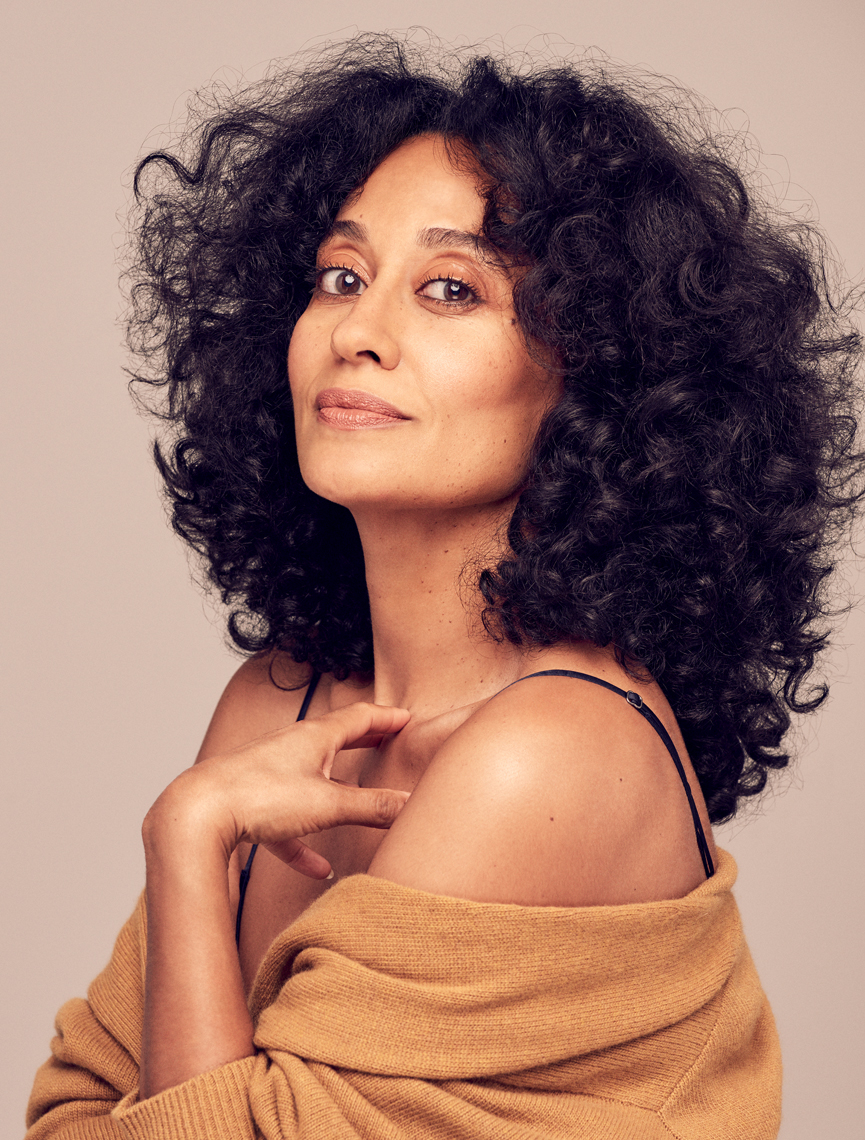 TRACEE_ELLIS_ROSS_RAINER_HOSH_03