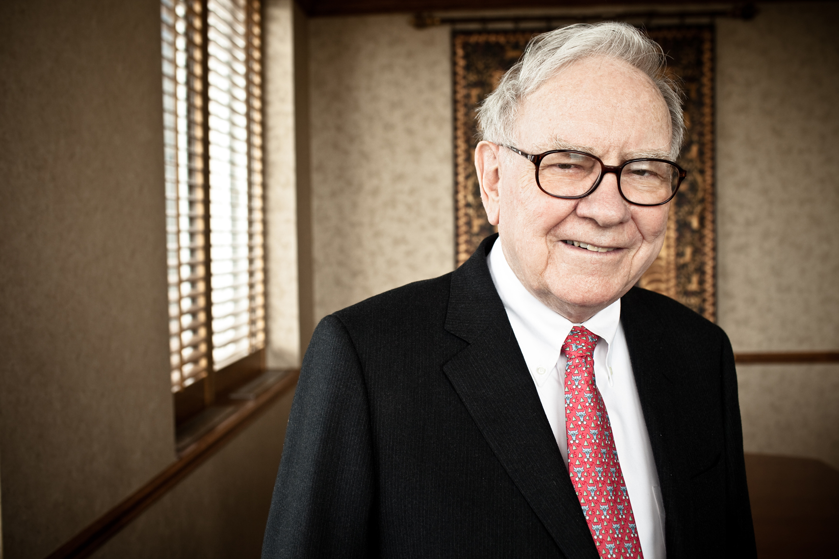 WARREN_BUFFETT_RAINER_HOSCH_01