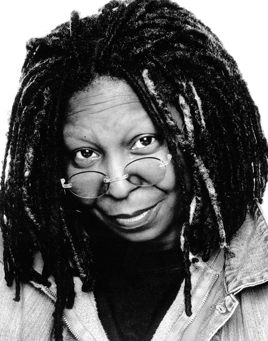 WHOOPI_GOLDBERG_RAINER_HOSCH_01